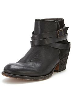 hudson-horrigan-leather-strappy-ankle-bo