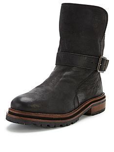 hudson-tatham-leather-calf-boot