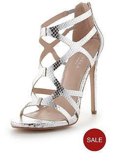 carvela-jest-caged-heeled-sandals