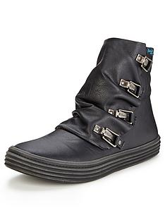 blowfish-oh-my-ankle-boot