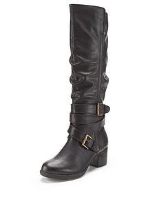 head-over-heels-thriller-biker-boot