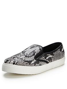 miss-kg-leo-slip-on-shoe