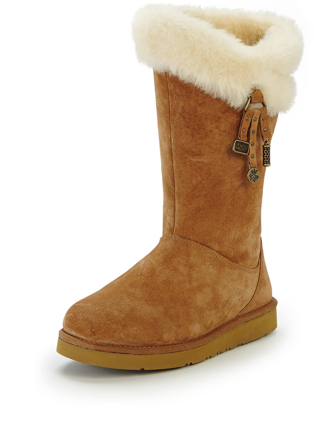 cheapest ugg boots liverpool