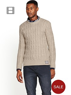 superdry-jacob-cable-knit-jumper