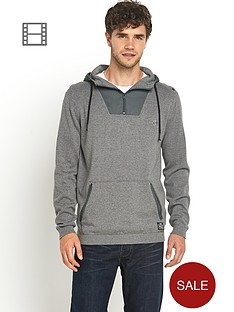 jack-jones-mens-core-york-hoody
