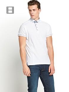 jiggler-lord-berlue-calvert-polo-shirt