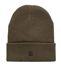 g-star-raw-mens-knitted-beanie