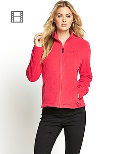 jack-wolfskin-moonrise-fleece