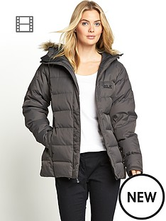 jack-wolfskin-baffin-down-jacket