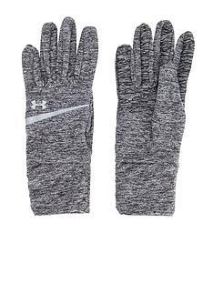 under-armour-get-set-go-glove