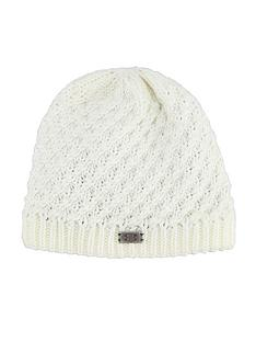 under-armour-cable-knit-beanie
