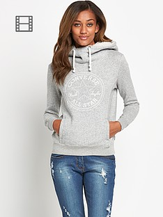 converse-sherpa-hooded-top