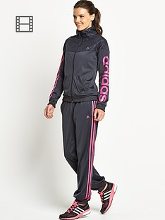 adidas-young-image-tracksuit