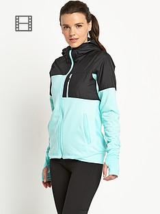 adidas-clima-heat-hydro-jacket