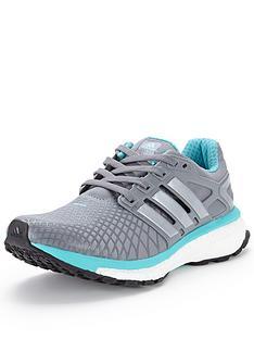 adidas-energy-boost-2-atr