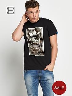 adidas-originals-camo-label-t-shirt