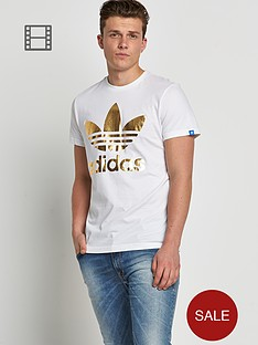 adidas-originals-foil-t-shirt