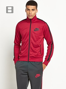nike-tribute-track-jacket