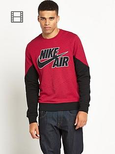 nike-aw77-bb-crew-sweatshirt