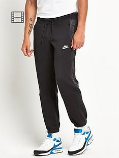 nike-hybrid-cuffed-pants