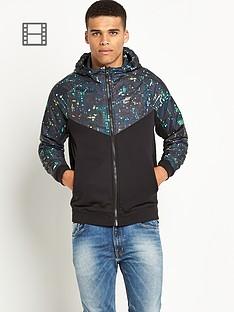 nike-ru-city-windrunner-jacket