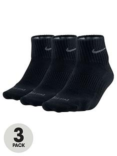 nike-mens-dri-fit-ankle-socks-3-pack