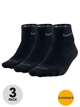 nike-mens-dri-fit-ankle-socks-3-pack