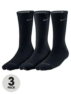 nike-mens-dri-fit-crew-socks-3-pack