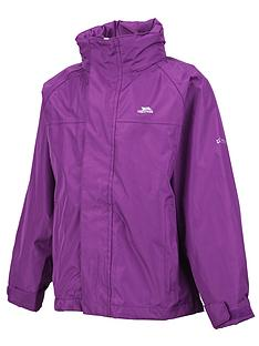 trespass-girls-3-in-1-waterproof-jacket
