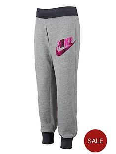 nike-youth-girls-skinny-sequin-pant