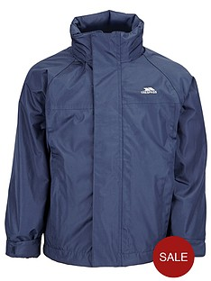 trespass-boys-3-in-1-waterproof-jacket