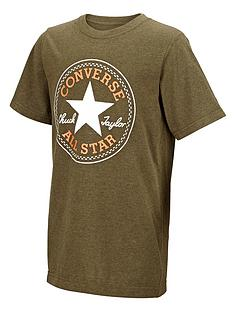 converse-youth-boys-chuck-patch-tee