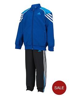 adidas-little-kids-clima-tracksuit
