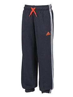 adidas-little-kids-essentials-3s-pant