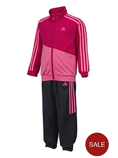 adidas-little-kids-large-logo-poly-suit