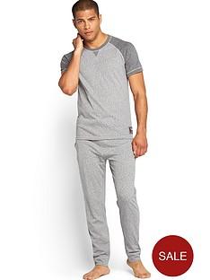 superdry-2pce-loungewear-set