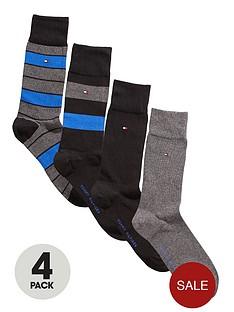 tommy-hilfiger-4pk-gift-sock