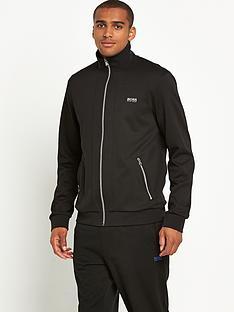 hugo-boss-zip-jacket
