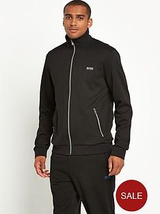 hugo-boss-mens-zip-jacket