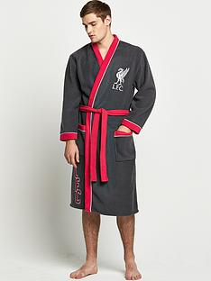 liverpool-fc-gown