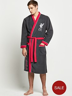 liverpool-fc-mens-gown