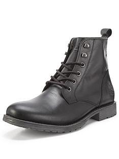 jack-jones-crust-casual-boots