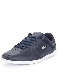 lacoste-giron-croc-trainer-bluewhite