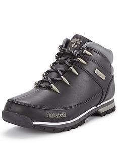 timberland-eurosprint-boot