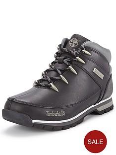 timberland-eurosprint-boots