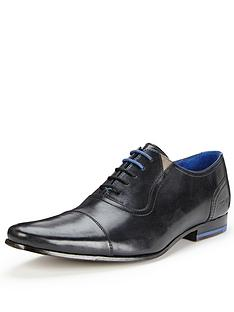 ted-baker-roggrr-oxford-toe-cap-shoe