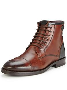 ted-baker-comptan-toe-cap-boot