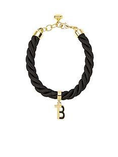 ted-baker-twisted-cord-bracelet