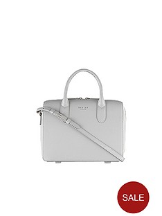 radley-bloomsbury-small-barrel-bag