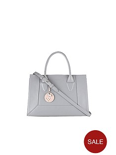 radley-border-small-zip-top-bag